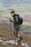Nordic Walking - Radek